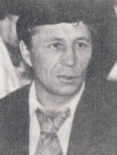 antonov-v-p