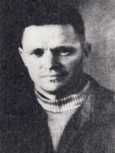 atchkasov-s-v