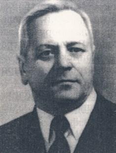 boshkov-b-d