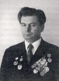 bulanovskiy-a-i