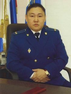 ivanov-a-l
