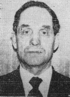 kirshansky-p-n