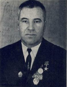 novgorodzev-p-a