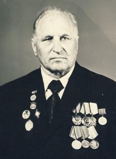 sitnikov-i-i