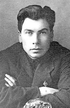 suhanov-v-n