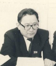 yablovskiy-n-r