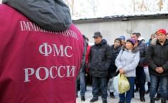 В Алдане вынесен приговор в отношении сотрудника УФМС, покалечившего гастарбайтера