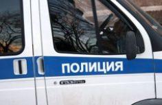 В Алданском районе раскрыт угон автомашины и кража из гаража
