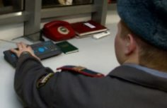 В Алданском районе 27-летний мужчина стал жертвой телефонного мошенничества