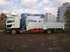Алданец присвоил двигатель стоимостью 1,8 млн рублей