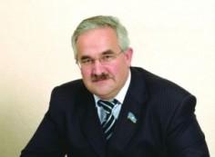 Народного депутата хотят лишить ученой степени