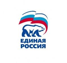 Проигравший кандидат от Единой России, заявляет о победе