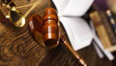 Суд обязал Алданскую больницу выплатить пациенту компенсацию за моральный вред