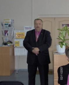 22 августа Алданский районный суд отменил регистрацию кандидата на должность главы города Александра Бугая.