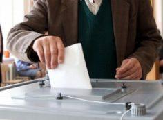 В Алдане пройдут новые выборы