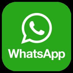 WhatsApp в каждом смартфоне